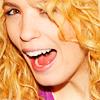 Clare: [hair] kacie <3