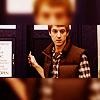 sam80853: Rory