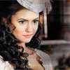 Arabian: Katherine01
