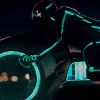Tron: Cycle Rider