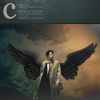 Supernatural - Castiel fresco