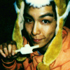 top; adorable
