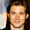 Kristin: Jensen ²