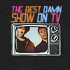 "Kristin: Spn » ""Best Damn Show on TV"""