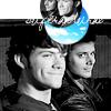 Kristin: Spn (1x03) » Sam/Dean