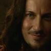 aceofhadeon: smile darken