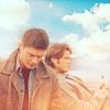 Kristin: Spn (5x22) » Sam/Dean