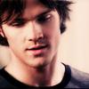 Kristin: Spn (2x20) » Thinking!Sam