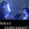 anettechase1 userpic