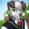 Spotty - Uniform