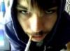 lambofgod13 userpic