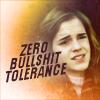 borg_princess: hermione-detecting bs