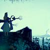 Sleeping Beauty: Forest