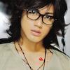 Mel: Glasses Jin