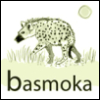 basmoka