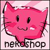 neko_shop