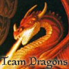 Team Dragons
