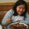 child-bacon