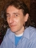 alexander_smith userpic