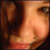 sexdrugszombies userpic
