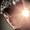 junsu_light