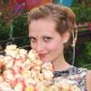 mylovarenie_ru userpic