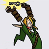 [Miorgianna the Ravenclaw]: feeling victorious