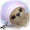 nadel_poo userpic