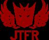jtfr_1337 userpic
