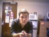 boywith_a_scarf userpic