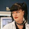 The Sarcastic Kitty: Abby Sciuto