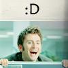 Doctor! :D