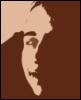 cvhp avatar