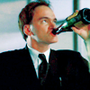 McKenas drinks by charming_jen