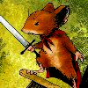 fearlessmouse userpic