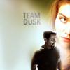 Team Dusk of Crossoverland