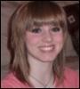 redheadbrit userpic