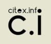 citex userpic