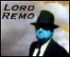 lordremo userpic