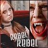 Jessica rebel