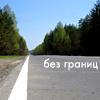ellair_cr userpic