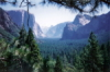gateraid: Yosemite