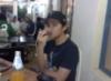 hariz_9590 userpic