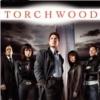 torchwood: team