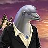 delphinus5 userpic