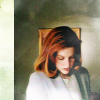 a soul unbound: xf: enigmatic dr. scully