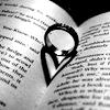 HP = love