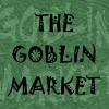 goblinmarketmod