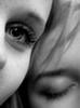 venssy userpic