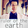 nikolat3sla: ruler of the earth